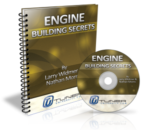 engineBuilding3D(1)